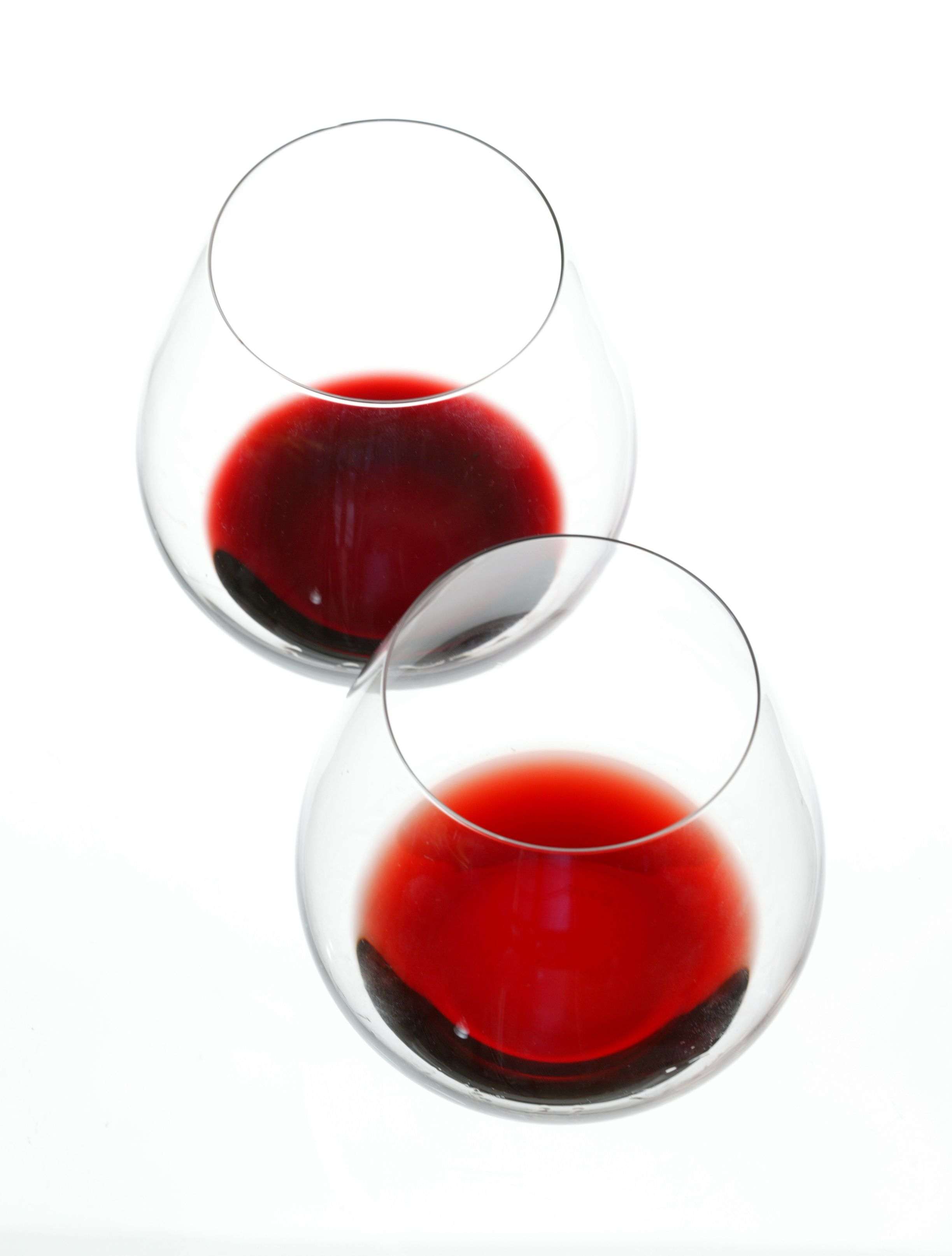 When Velvety Red Is Only Skin Deep Red Wine Wine Wine Clubs