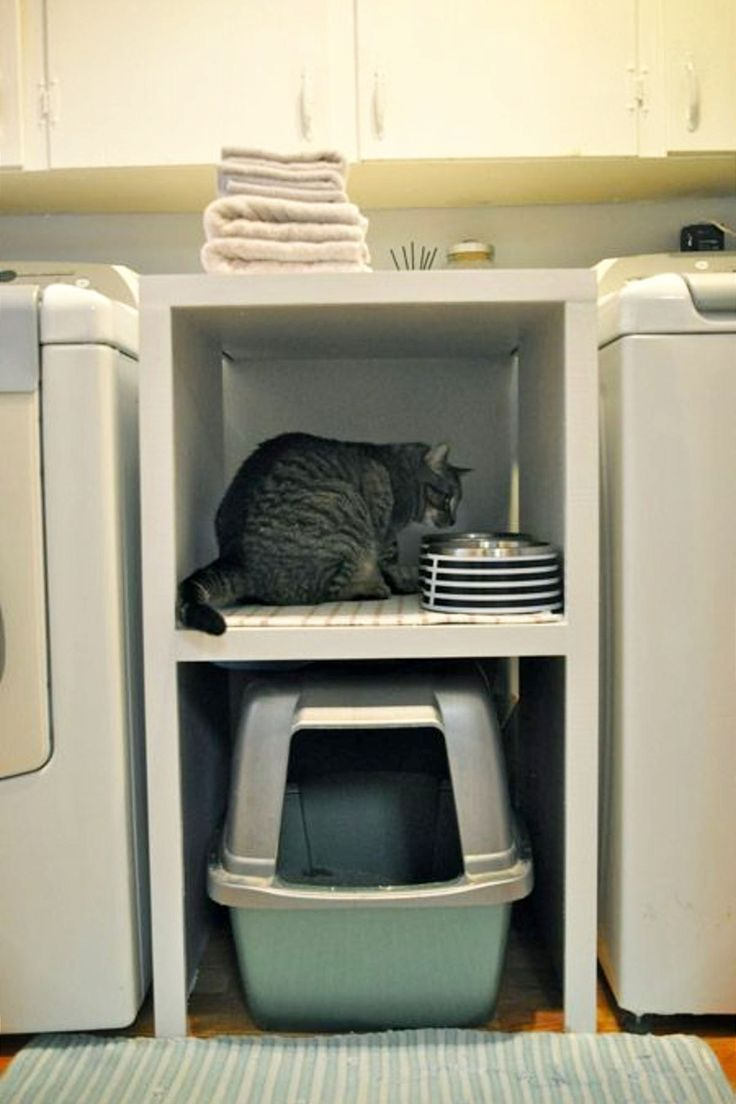 Photo of Kleine Waschküche Ideen – Platzsparende DIY kreative Ideen für kleine Waschküche …
