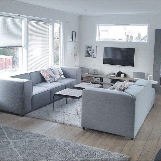 pin von eva cheng auf boconcept pinterest einrichtung. Black Bedroom Furniture Sets. Home Design Ideas