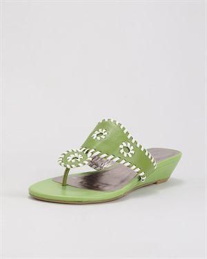 Carlo Borello Star Sandals