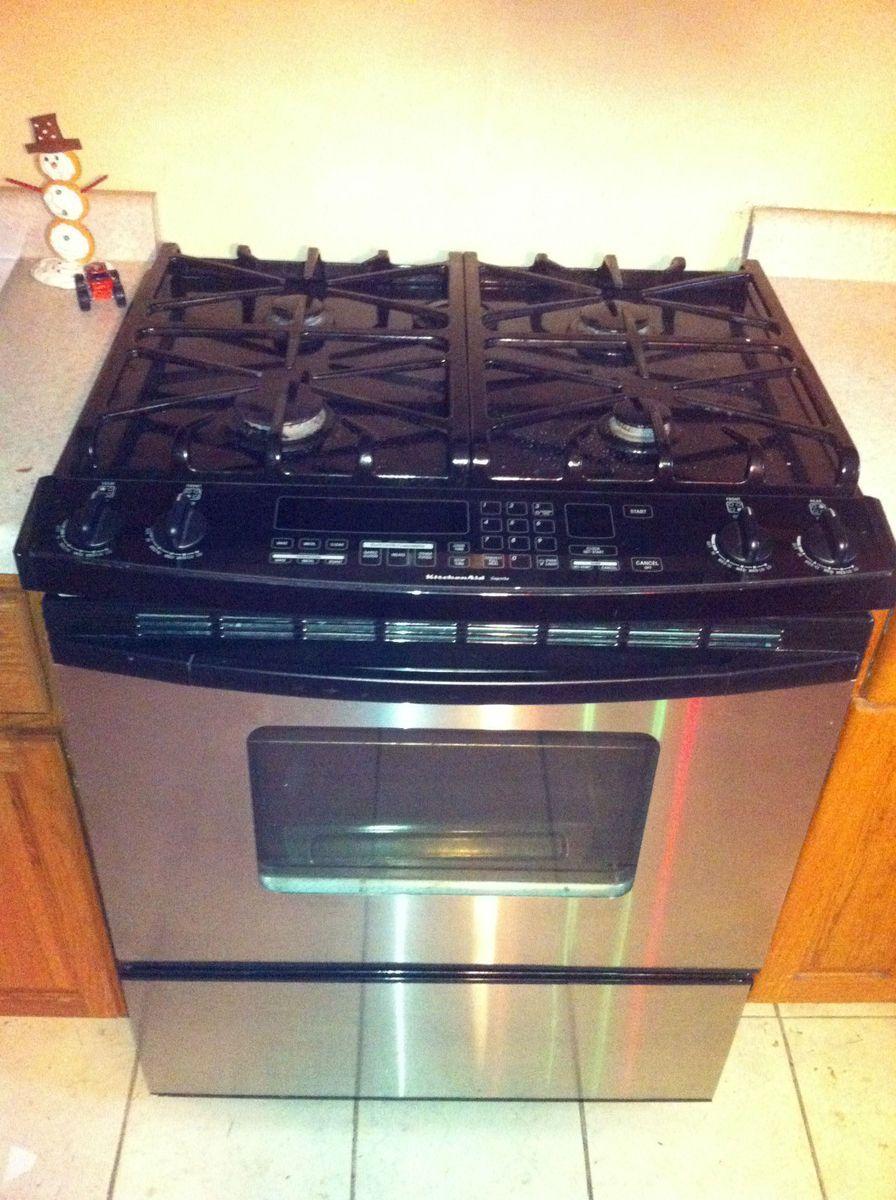 The Best Kitchenaid Superba Gas Range Replacement Parts And Pics Kitchen Aid Gas Range Replacement Parts