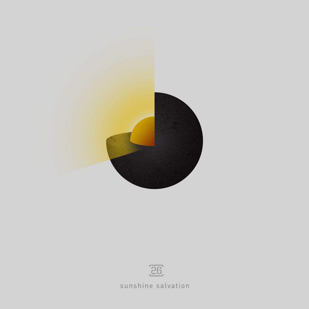 minimal album art - Google Search | 3d xmas | Pinterest | Art google ...