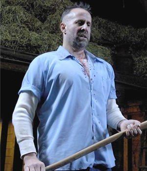 john abruzzi prison break perfect fictional men in