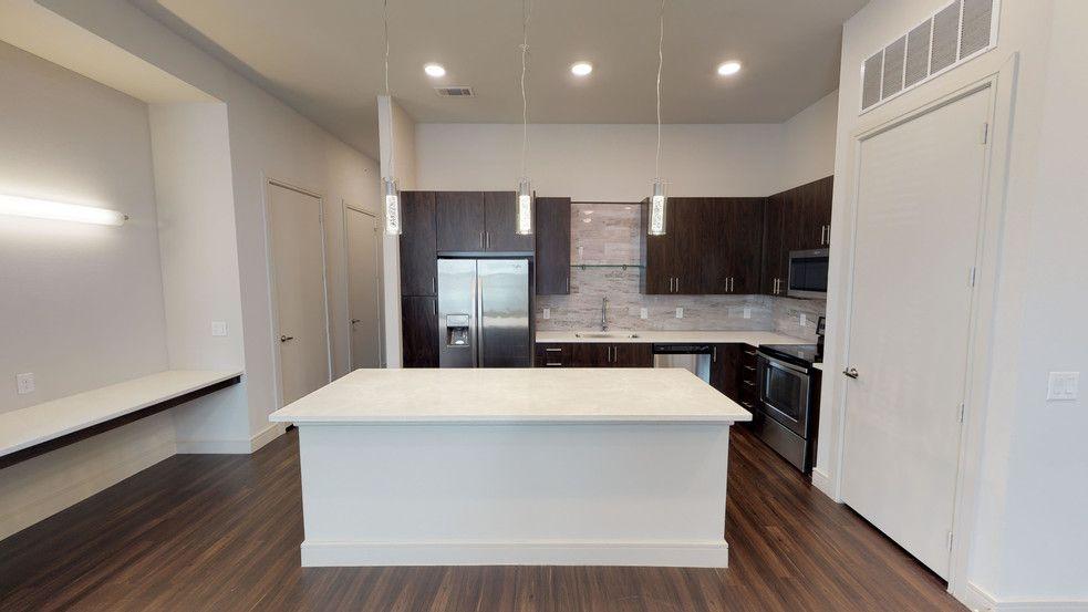 Windsor Turtle Creek Apartments Dallas Tx Apartments Com Apartment Turtle Creek Apartments For Rent