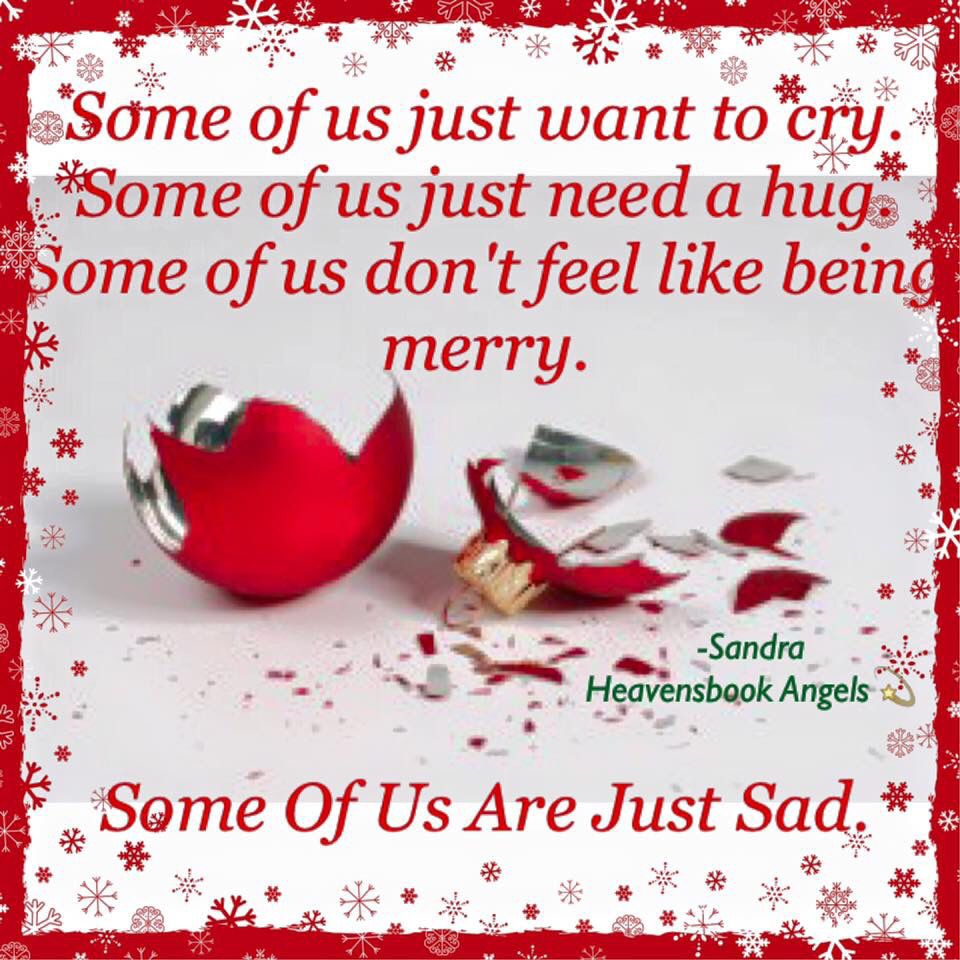 Christmas Quotes Loss Loved One: Pin By Heavensbook Angels On Grief Quotes