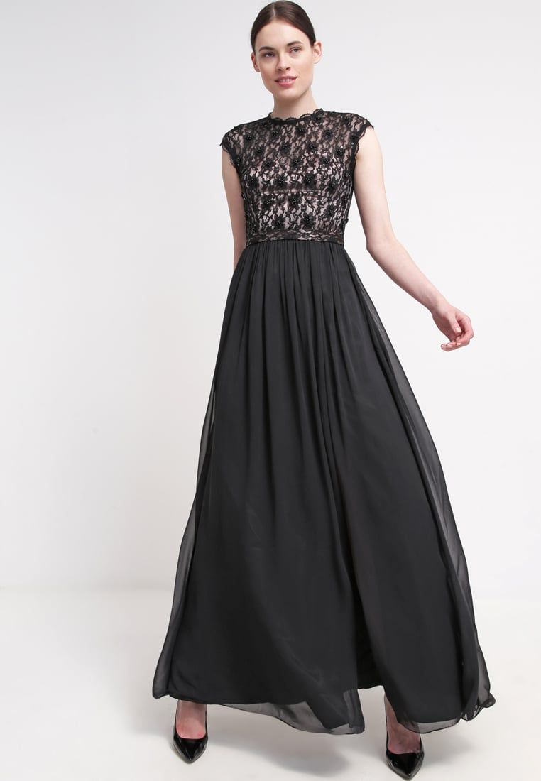 100+ Occasion Maxi Dresses for Weddings - Best Shapewear for Wedding ...