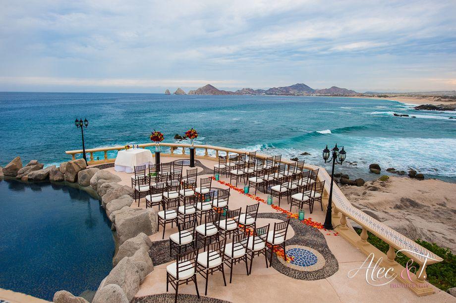 Los Cabos Wedding Venue Sunset Da Mona Lisa Planning Be That Bride