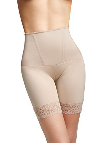 cdb6a5f52b Best Shapewear