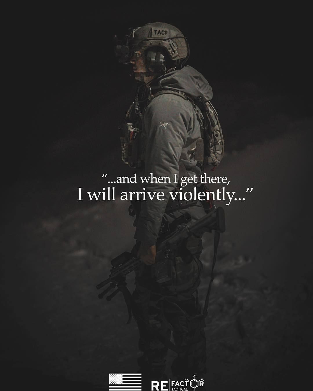 The Viking Minuteman Police Quotes Motivational Wallpaper Badass Quotes