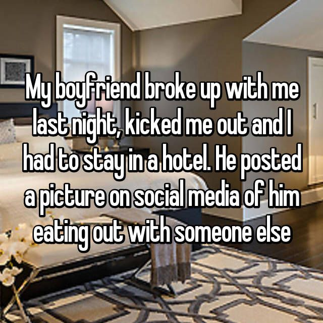 31727bb2de0748d21752ccae7ae093e2 - How To Get Someone Kicked Out Of Your House