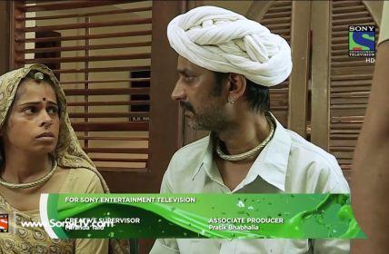 crime patrol 25th july 2015, crime patrol episode 535, crime