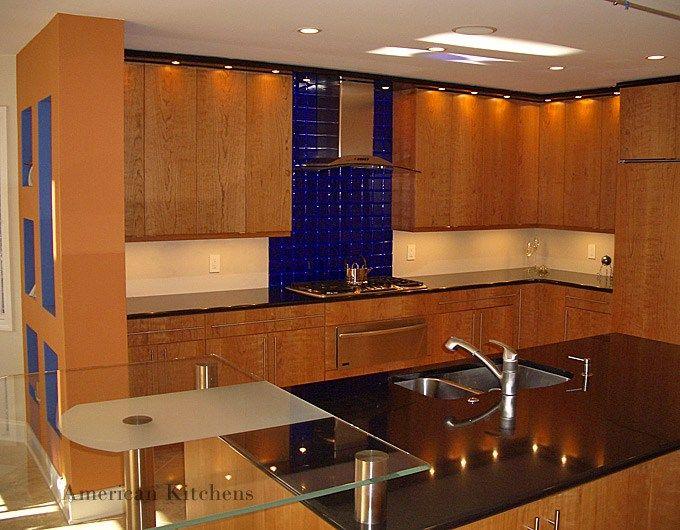 charlotte kitchen cabinets cheap sale custom nc kitchens phoenix discount wallfree ninja