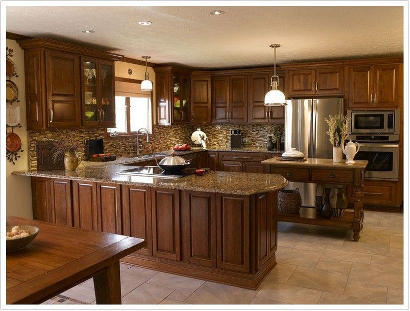 denver-kitchen-countertops-canterbury-cambria-quartz-004 | My Final ...