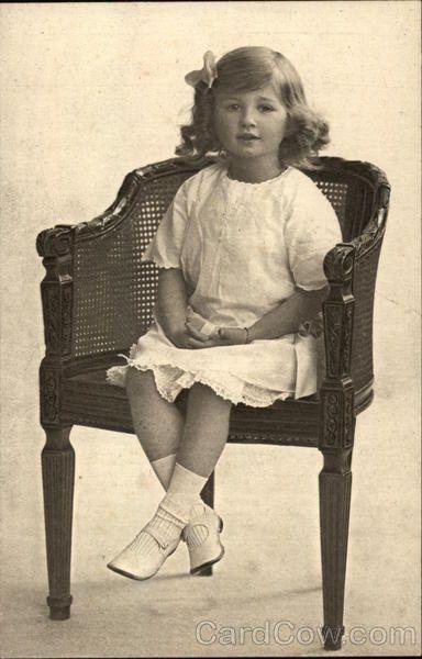 little girl chairs for living room ikea sitting in chair girls vintage children 2 pinterest