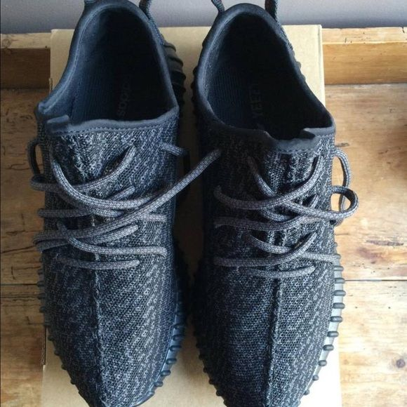 check out b8526 fdf26 WOMENS Yeezys for sale ! Sz 7.5 Real yeezys for sale , size ...