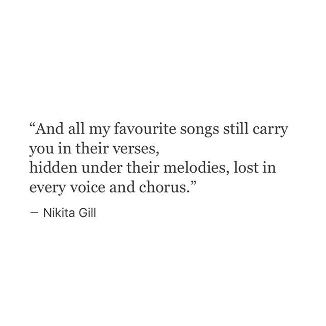My book is available for preorder! Click the link in my bio to go to yoursoulisariver.com #poetry #poetsofinstagram #nikitagill #yoursoulisariver #poem #instaquotes #quotes