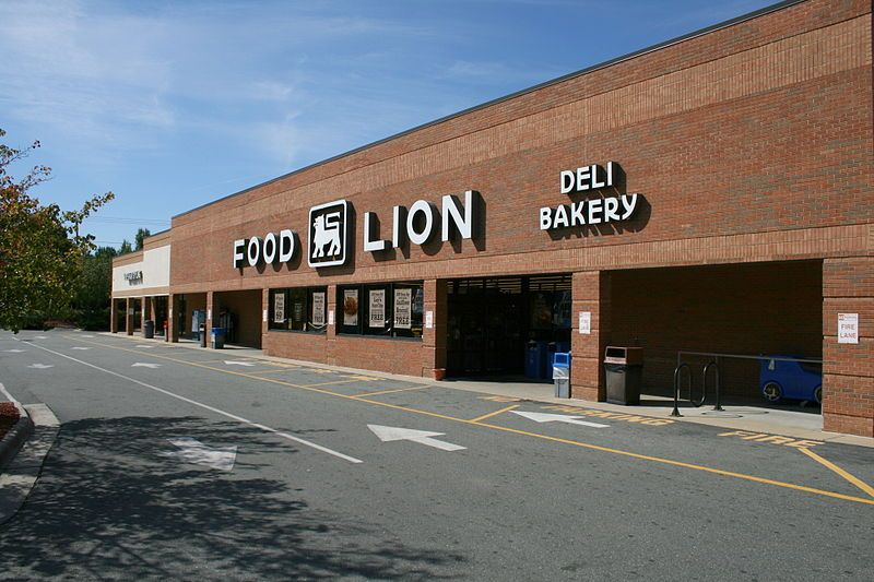 Food lion grocery stores food lion grocery food lion