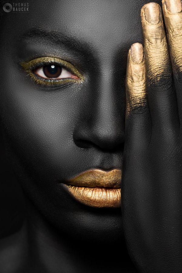 Čierna africké ženy sex videa