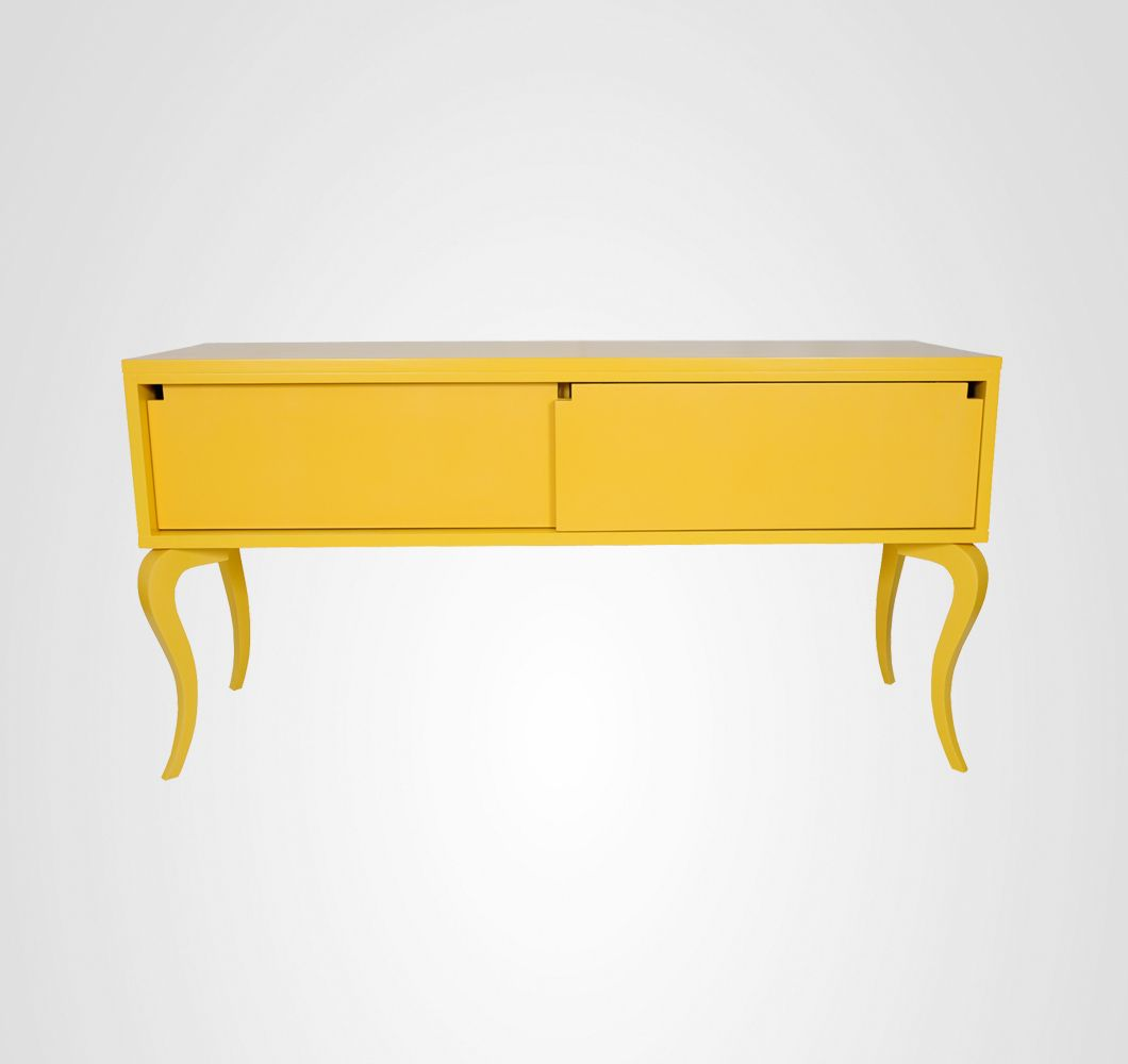 Pode ser  Bufê ou um Bar, da Move Móvel.Contemporâneo com um ar retrô.Pode ser comprado www.movemovel.com.br