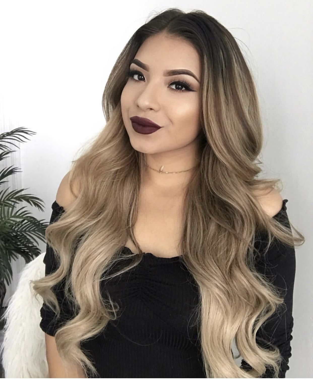 Pin by hilda on hair color ideas pinterest hair coloring makeup