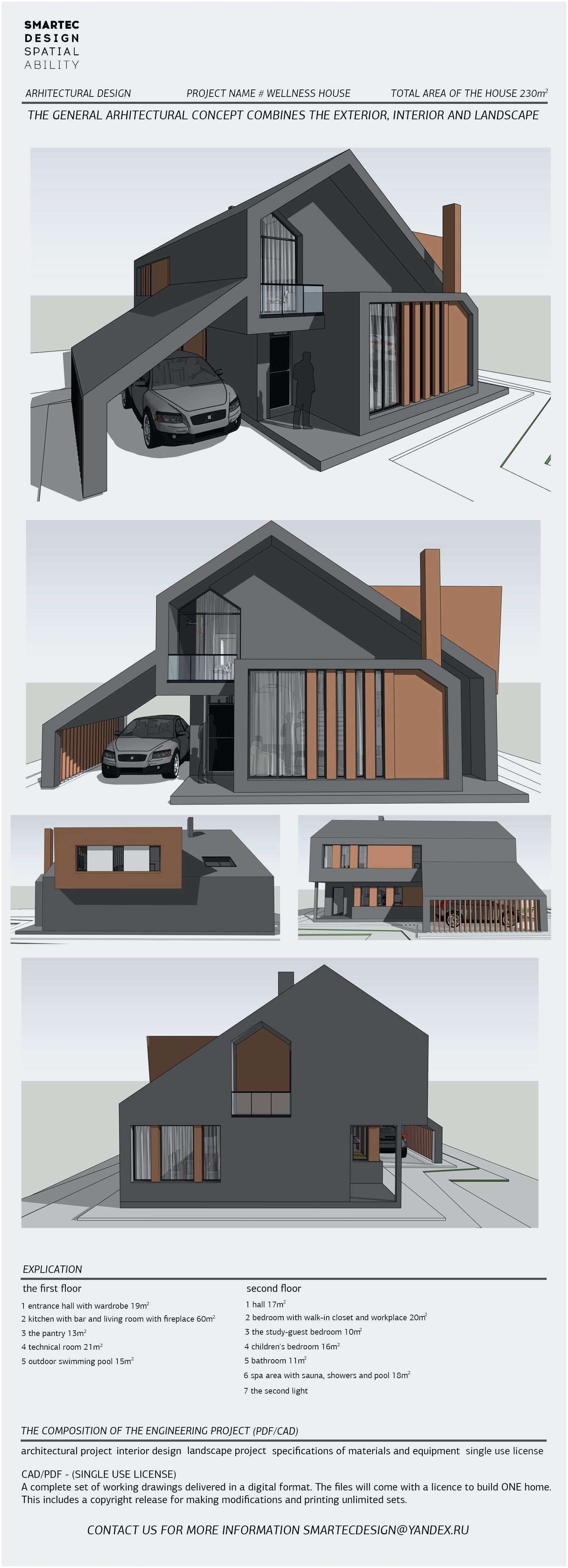 Budget House Plans Minecraft House Designs Modern House Plans House Blueprints
