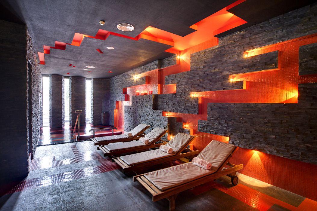 Spa Barceló Corralejo Bay #relax #fuerteventura http://www.barcelo.com/BarceloHotels/es_ES/hoteles/Espana/Canarias-Fuerteventura/hotel-barcelo-corralejo-bay/descripcion-general.aspx