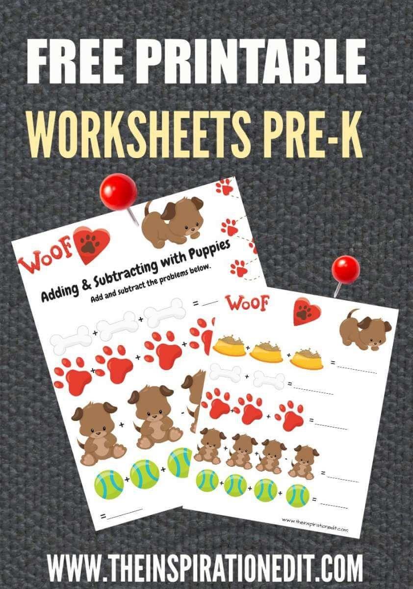 Maths Printable For Kids Math Worksheet Math Manipulatives Math [ 1200 x 842 Pixel ]