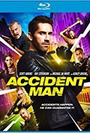 Download Accident Man Full-Movie Free
