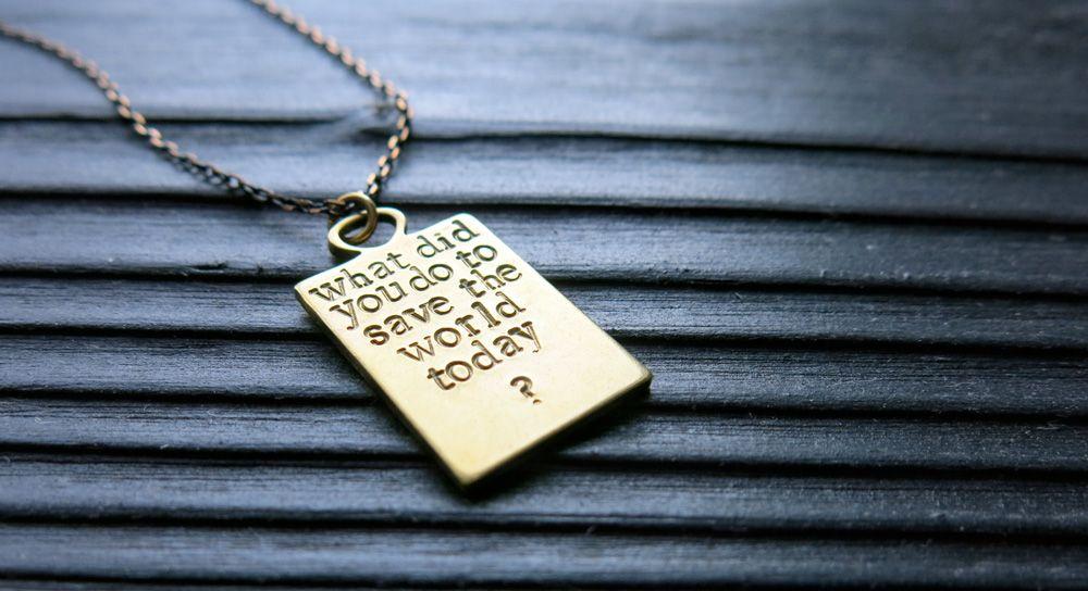 ALL ABOUT LOVE Rhodium Laiton Plaqué Diamant Réglable Bangle Bracelet