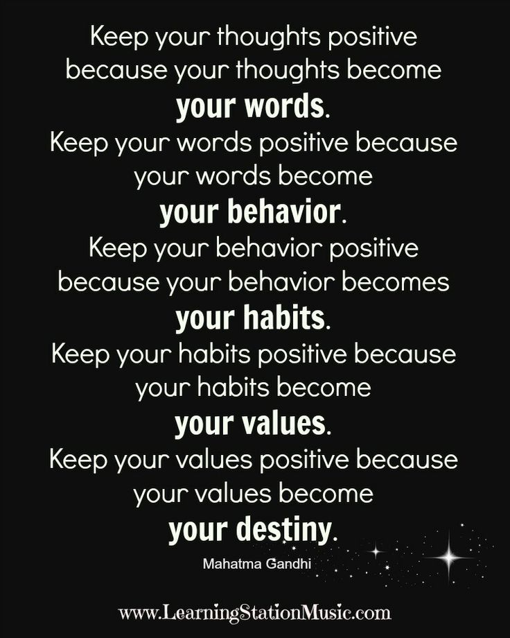 Power Of Positive Thinking Quotes Enchanting Power Of Positive Thinking Quotes  Google Search  Touching My