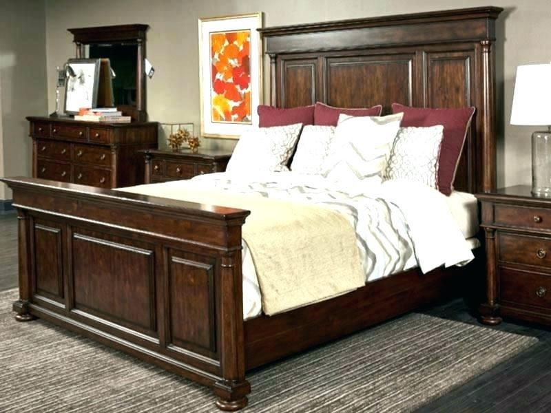 48 Exquisite Thomasville Bedroom Sets Vintage Ideas In 2020