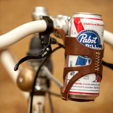 the time bike summary