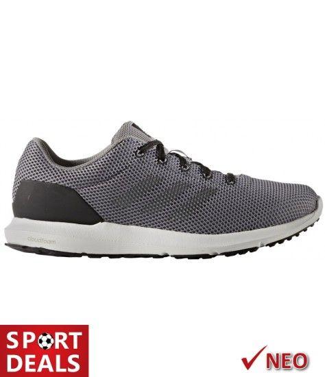 d347d77a0c Adidas cosmic 1.1 μ ανδρικο αθλητικο παπουτσι γκρι μαλακο και ελαφρυ ...