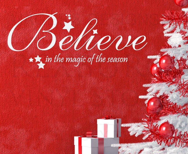 christmas quotes about giving events pinterest christmas quotes christmas and merry christmas quotes