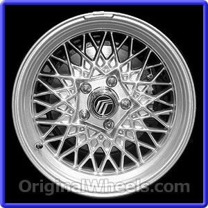 Mercury Wheels Speeds Ahead of Competition | World Trade Center Utah