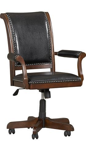 Office Furniture Westbury Desk Chair Office Furniture