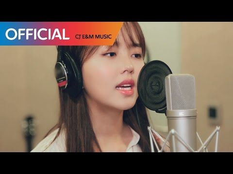 Watch kim so hyun releases dream ost for bring it on ghost kdrama stopboris Gallery