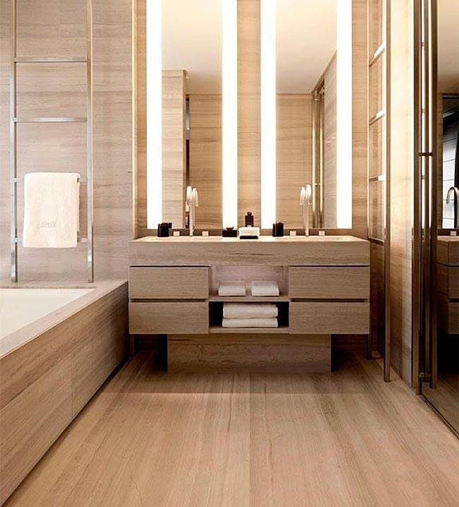 Westwing Home & Living en 2020 | Muebles de baño, Cuartos ...
