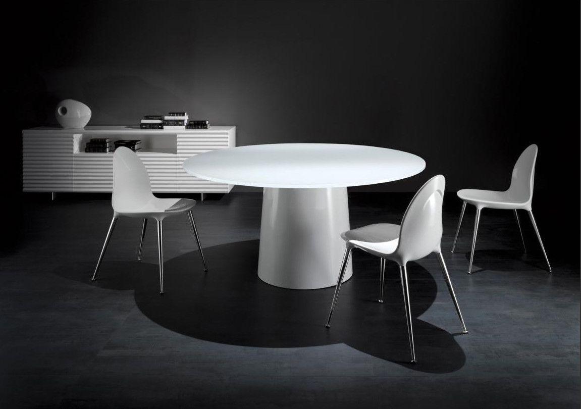 YumanMod Antrares Dining Table