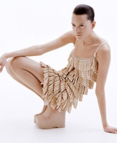 15 IDEAS PARA RECICLAR-REUTILIZAR PINZAS PARA LA ROPA | Clothes Pins ...