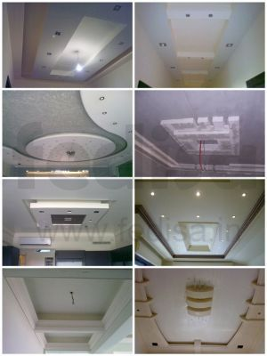 Famous 2 Hour Fire Rated Ceiling Tiles Big 24X48 Ceiling Tiles Regular 2X2 Drop Ceiling Tiles 6X6 Floor Tile Youthful 8X8 Floor Tile GreenAdhesive Backsplash Tiles Kitchen Ceiling Design Ceiling Tiles False Ceiling Design | Ceiling Design ..