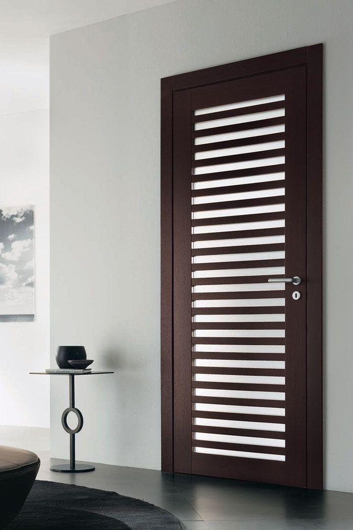 01 Contemporary Door Patmos By Movi Archisesto Chicago Doors