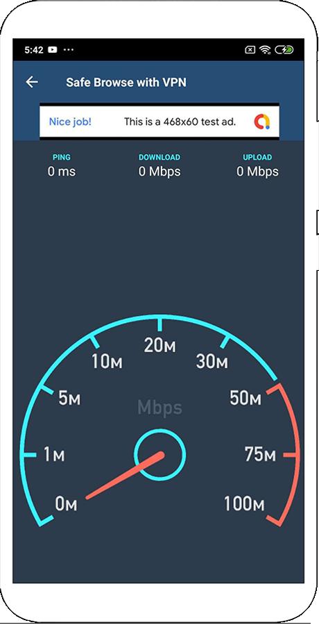 3173b40849f566cefe7cbf9b7c4ebf2a - Private Internet Access Vpn Speed Test