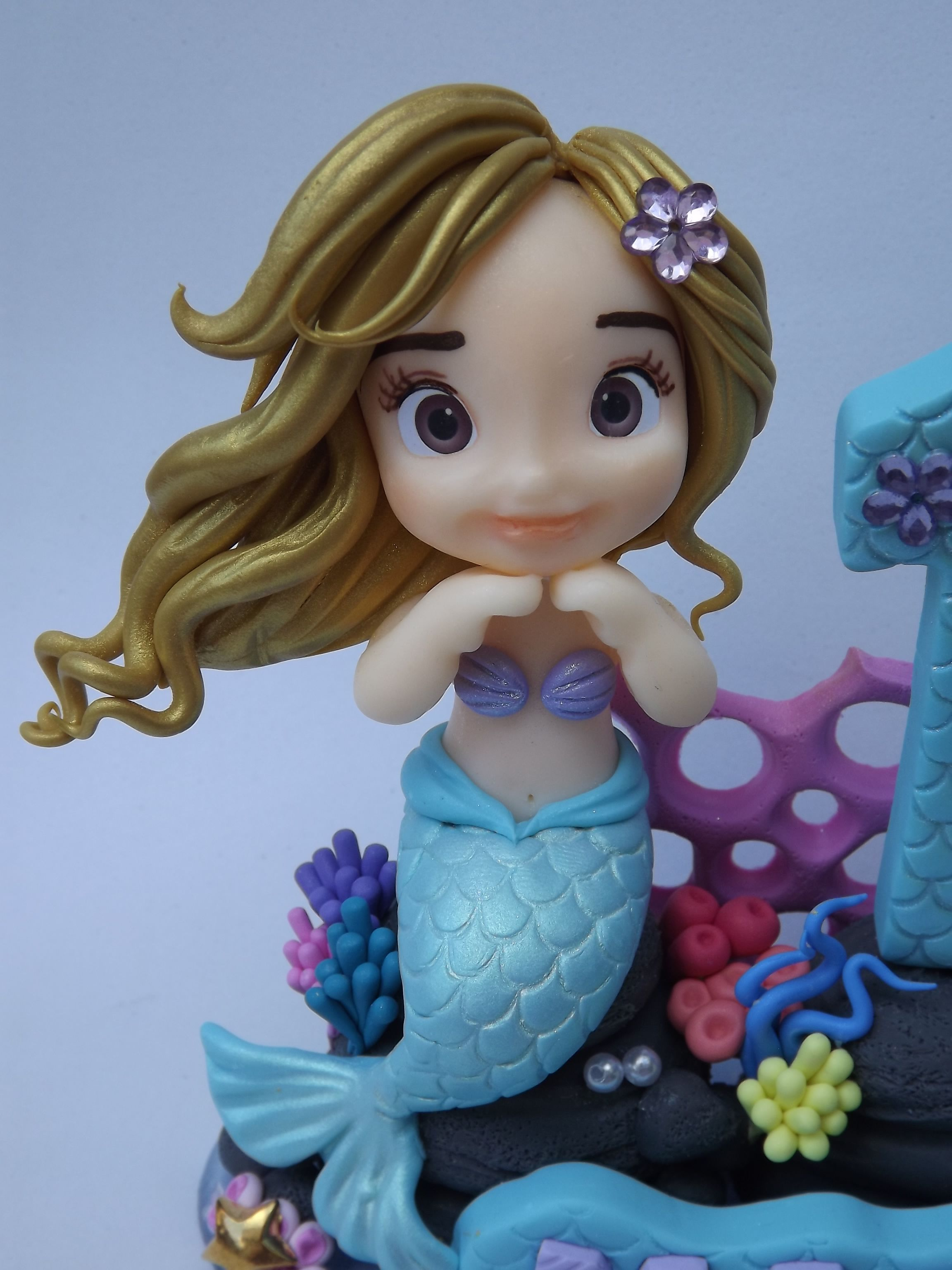 Facebook Nilla Vidal Contato 22 999995990 Modelling Pinterest