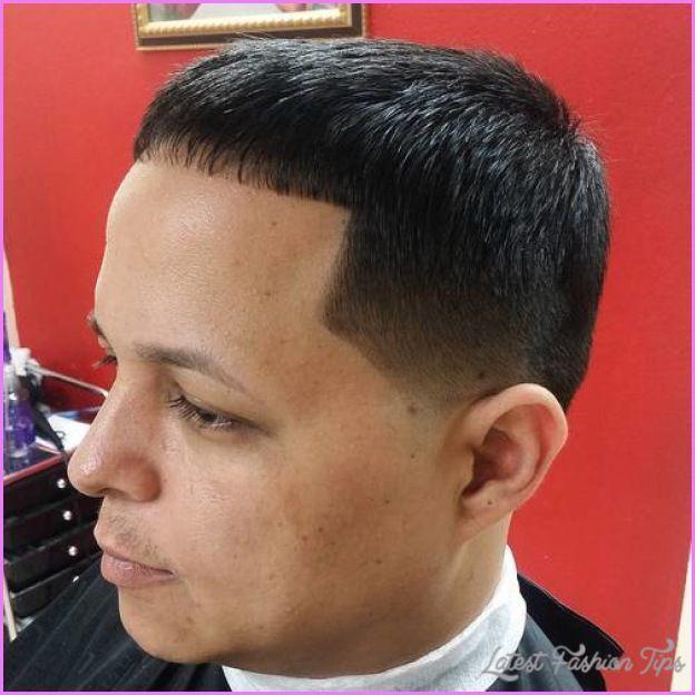 Nice Cool Simple Haircut Designs Mens Hairstyles Short Haircuts For Men Caesar Haircut