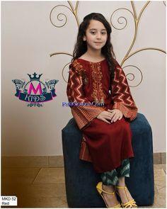 Maria B Kids Pakistan Kid Styles Cheap Kids Clothes