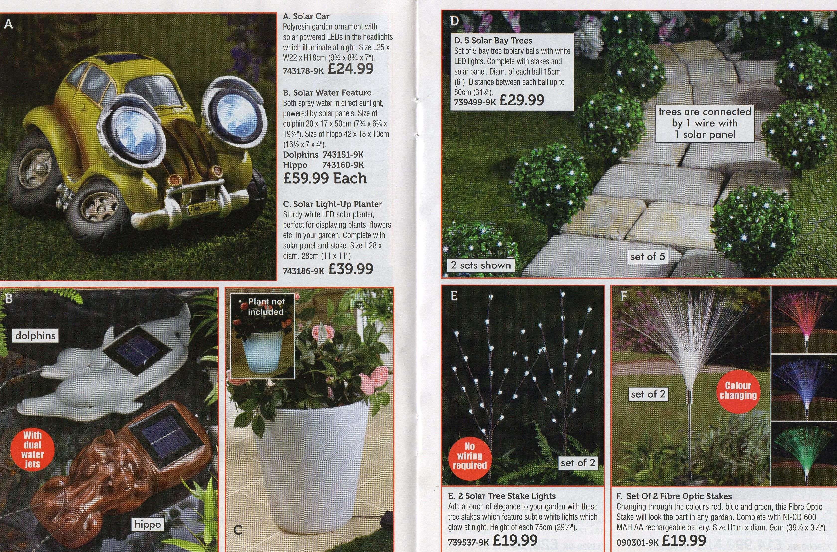kleeneze new plus catalogue click picture to see online shop