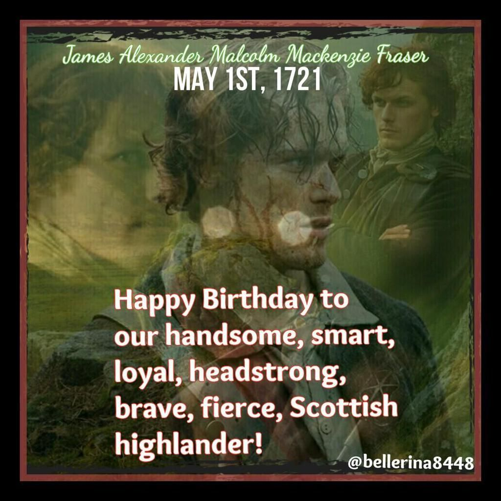 Highlander Quotes Megan On  Writer Outlander And Starz Series