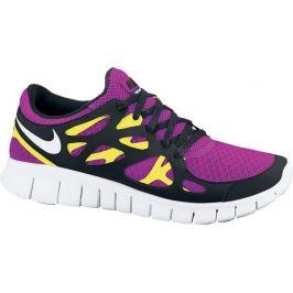 Nike Free Run+ 2 (ladies') • Shop • Run 4 It