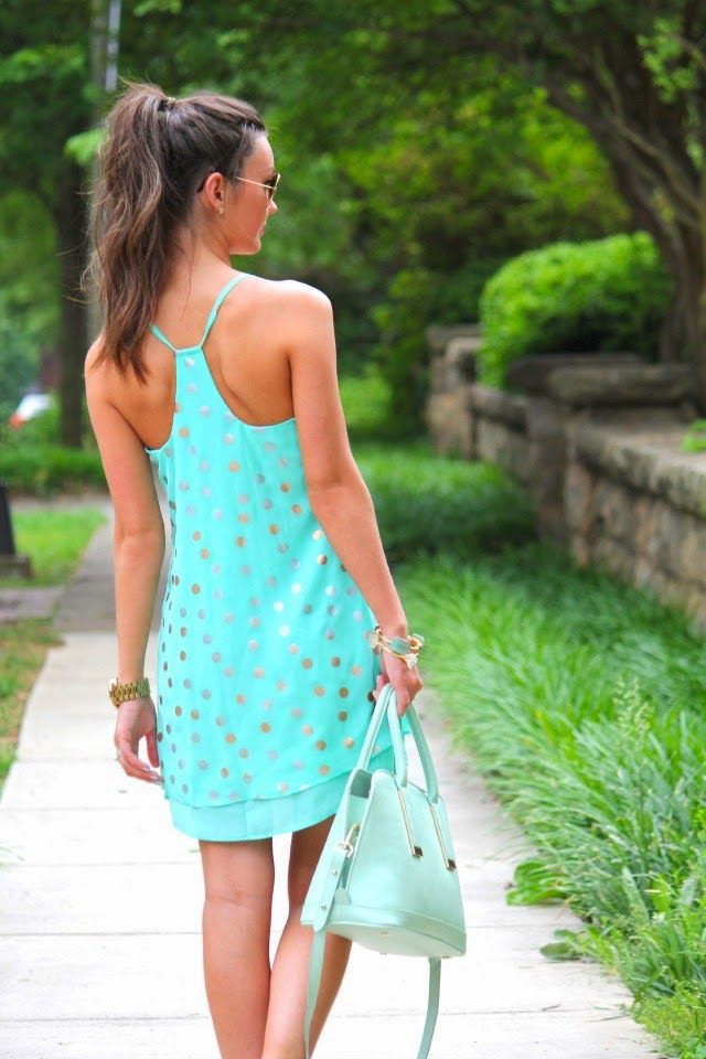 a9024ab9581 Street Wear Cute and Sexy Summer Dresses